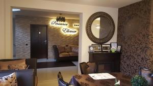 Pensiunea Ellemar - Hotel - Vatra Dornei