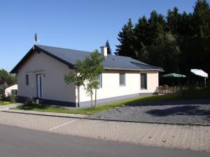 Eifelstate - Birresborn