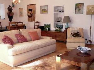 Holiday home La Petite Maison 1