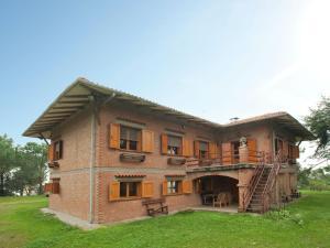 obrázek - Villa Angela Inferiore