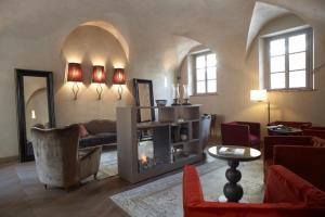 Palazzo Righini (26 of 50)