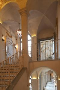Palazzo Righini (12 of 50)
