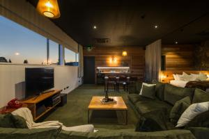 The Cinema Suites (9 of 30)
