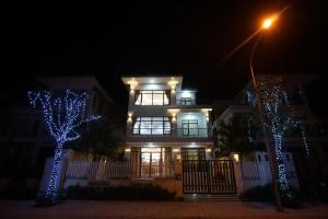 Phuong Anh Villa FLC Sam Son