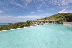 Mantra Samui Resort