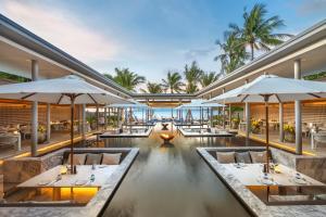 Twinpalms Phuket Resort (6 of 45)
