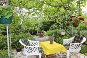 obrázek - Apartment in Silo/Insel Krk 13468