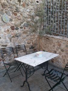 Pension Anapli Argolida Greece