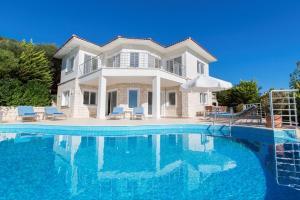 obrázek - Villa Aganta