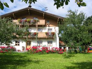 Herzoghof