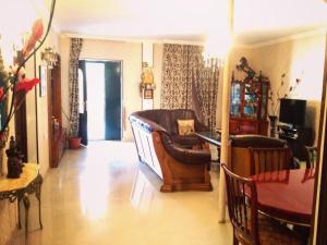 Amazing Guesthouse, Penzióny  Gori - big - 19