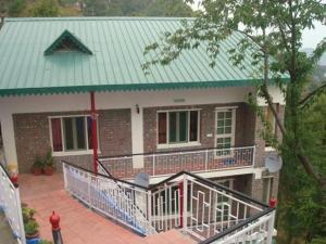 Auberges de jeunesse - Mahal Farms Country Home