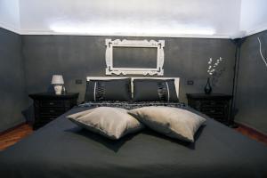 Allegro House - AbcAlberghi.com