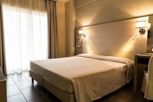 Hotel Pineta Palace - Rome