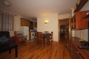 Ramonot treinta y tres, Appartamenti  Benasque - big - 14