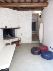 obrázek - Casa Nel Borgo Medioevale