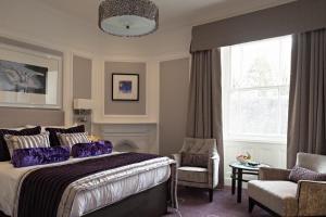 Low Wood Bay Resort Hotel (40 of 72)