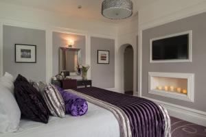 Low Wood Bay Resort Hotel (37 of 72)