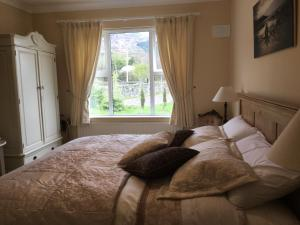 Grove House Bed & Breakfast, Bed and Breakfasts  Carlingford - big - 41