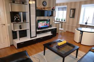 Imandra Apartment - Rizh-Guba