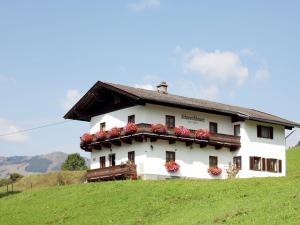 Schwoichbauer - Chalet - Saalbach Hinterglemm