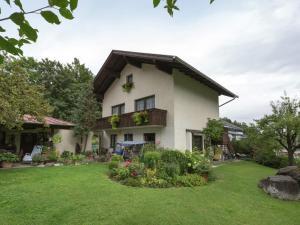 obrázek - Apartment Florian 1
