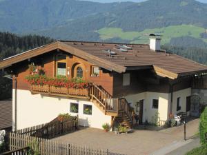 obrázek - Haus Steger