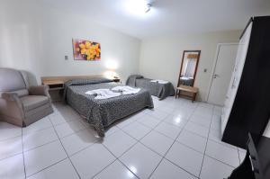 Hotel Klein, Hotels - Esteio