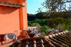 Il Casolare del Vignolo - AbcAlberghi.com