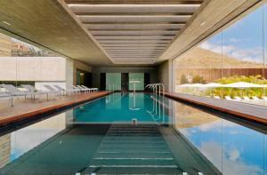 Iberostar Grand Hotel Mencey (8 of 37)