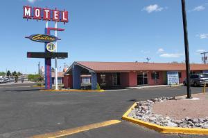 obrázek - Century 21 Motel