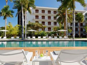 Iberostar Grand Hotel Mencey (2 of 37)