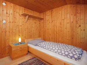 Wasserfall, Holiday homes  Hart im Zillertal - big - 10