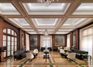 Iberostar Grand Hotel Mencey (23 of 39)