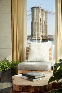 1 Hotel Brooklyn Bridge (16 of 42)