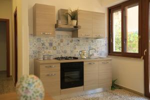 Casa Il Coccio - AbcAlberghi.com