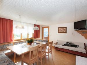 Waldheim - Apartment - Partenen