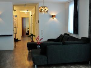 Bahnwirt - Apartment - Leogang