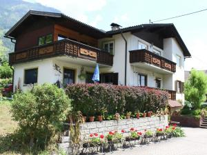 Hexenhaus - Apartment - Mühldorf