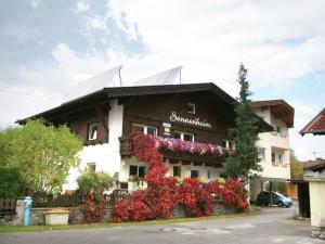 obrázek - Apartment Sonnenheim