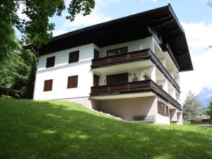 obrázek - Schlossberg