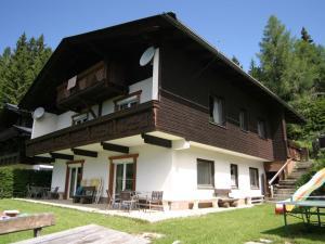 obrázek - Apartment Florian 2