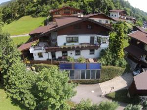 Unterer Sonnberg - Apartment - Brixen im Thale