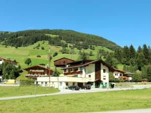 Apartment Platzer 1 - Gerlos