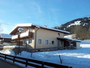 Reinie - Chalet - Brixen im Thale