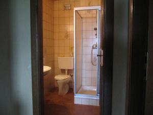 Am Buchberghof, Апартаменты  Санкт-Вольфганг - big - 26