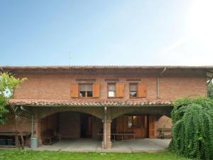 obrázek - Villa Angela Superiore