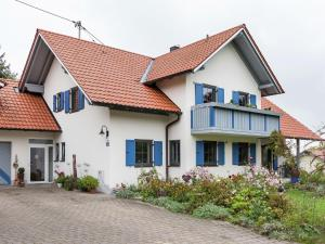 Krumm - Ruderatshofen