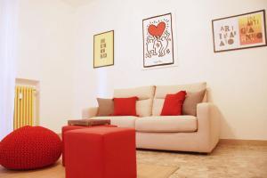 Appartamento Del Tipografo - AbcAlberghi.com