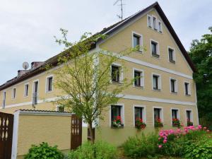 Holiday home Bayerwald 1 - Fürsteneck